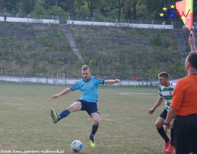 Zestawienie par III rundy Pucharu Polski
