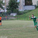 Sportowy Wałbrzych