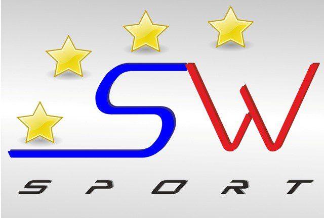 Uwaga!! Zmiany w redakcji Sportowego Wałbrzycha!!