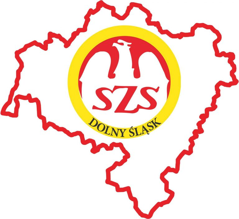 Udana inauguracja SZS – wyniki