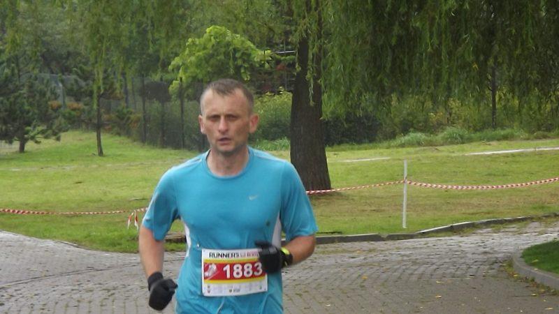 II Półmaraton Górski już 9 września