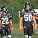 PLFAJ Miners Panthers2