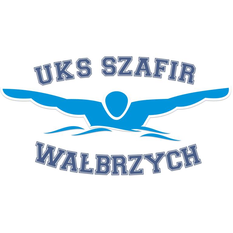 UKS Szafir Wałbrzych rozpoczyna nowy sezon