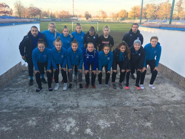 Transmisja: UKS Bielawianka Bielawa vs AZS II Wrocław