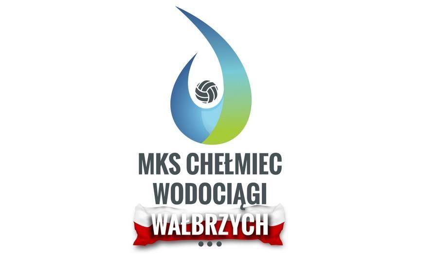 Siatkarska Niepodległa - turniej rodzinny