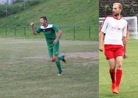 A klasa: Team Rzeczycki vs Team Ogrodnik