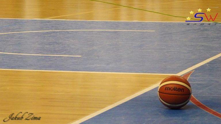 III liga koszykówki: Basket Szczawno górą!