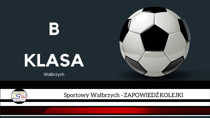 IV liga: Prusice przyjeżdżają do Wałbrzycha. Śląsk zagra w Nowej Rudzie