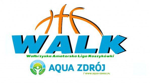 Transmisja: WALK – koszykówka