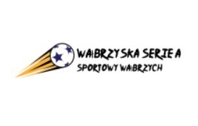 A klasa: Wałbrzyska Serie A z nowym logo!