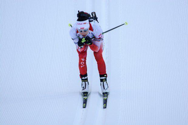 Biathlon: Michael Greis pozostanie trenerem polskich biathlonistek do igrzysk w Pekinie