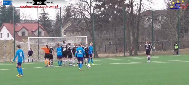 Ekstraliga: Mecz walki – remis w Białej Podlaskiej