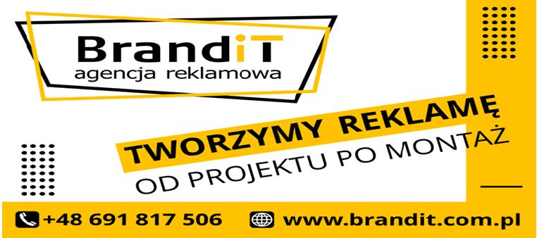 Pierwszy mecz z AZS AWF Warszawa