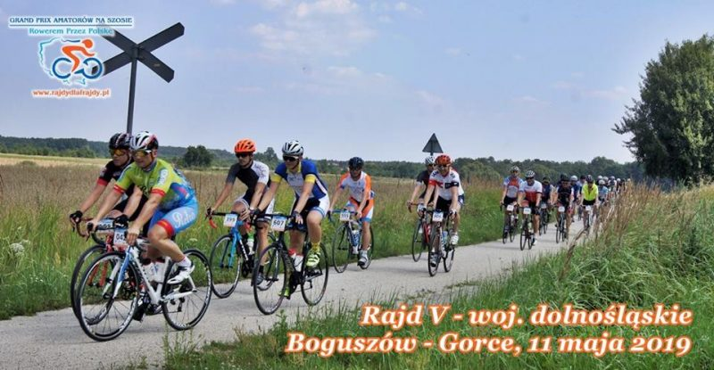 rowerem przez polske2