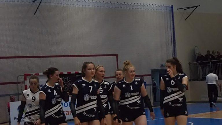 Siatkówka: Chełmiec rozbija Silesię Volley Mysłowice!