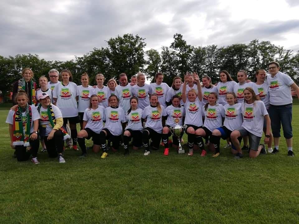 Ekstraliga: Rolnik Głogówek i KKP Bydgoszcz w najwyższej klasie rozgrywkowej