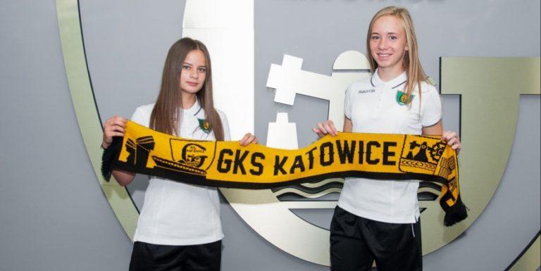 Ekstraliga: GKS Katowice wysoko zwycięża TS ROW Rybnik