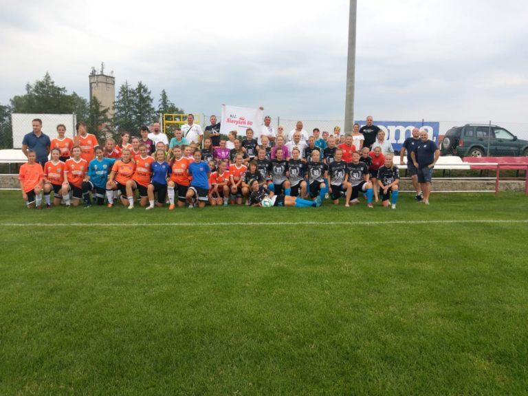 Ekstraliga: KKP Bydgoszcz wygrywa z Jantarem Ostrołęka