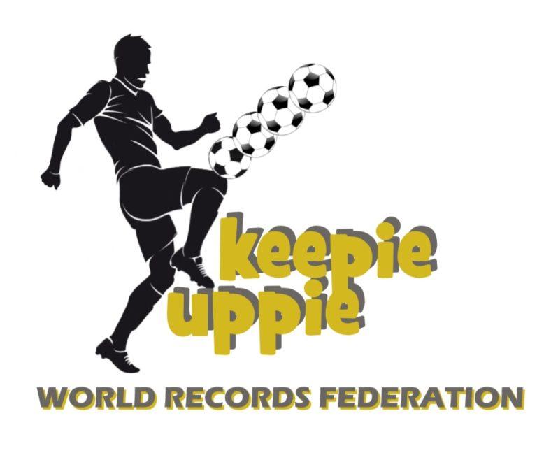 Sportowy Wałbrzych TVKeepieUppieChallenge 2019