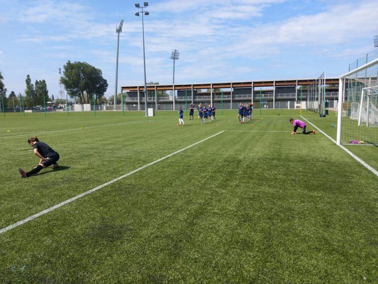 Ekstraliga: KKP Bydgoszcz wygrywa z Kotwicą Kołobrzeg