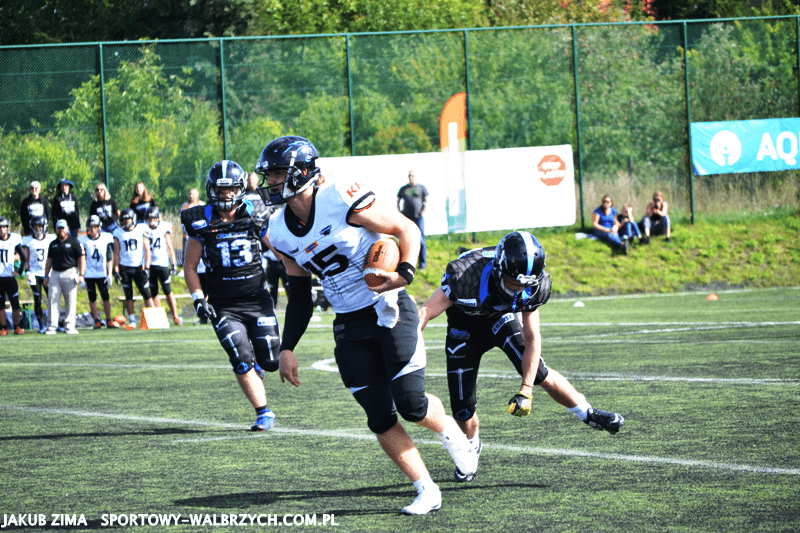 miners vs panthers juniorzy (58)