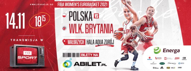 Koszykówka: Reprezentacja Polski kobiet rozpoczęła przygotowania