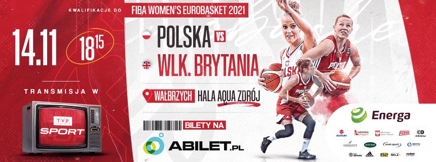 POLSKA-V-WB-slider-www-860×320