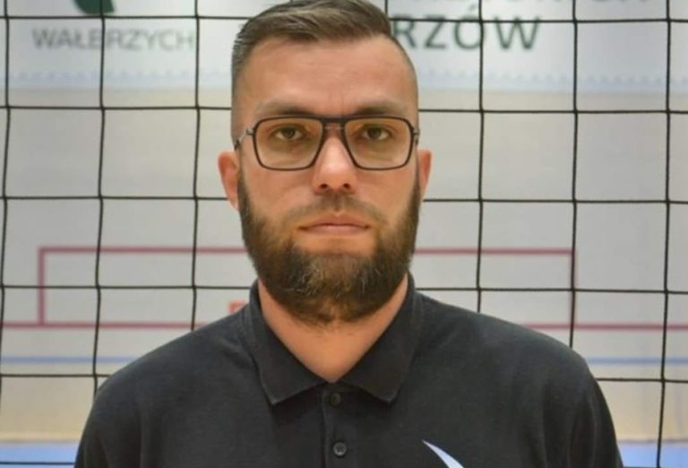 Tak spędzamy święta: Marcin Dąbrowski