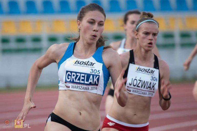 Tak spędzamy święta: Weronika Grzelak
