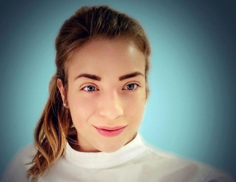 Tak spędzamy święta: Katarzyna Iwańczuk
