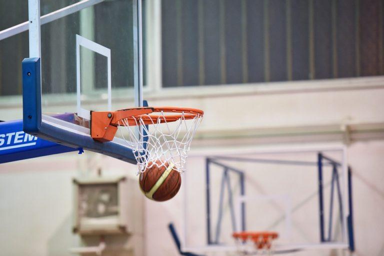 Koszykówka: Rezerwy Górnika przegrywają w Siechnicach