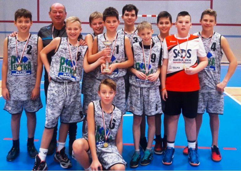 SZS: PSP 26 najlepsza w Wałbrzychu