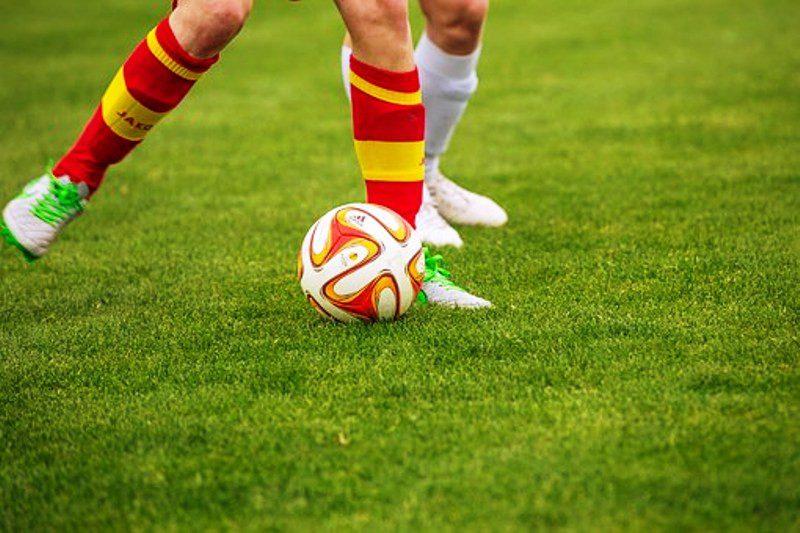 football-1350764__340