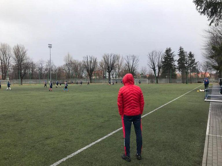 Piłka nożna: Poznaliśmy ramowy terminarz rozgrywek piłkarskich