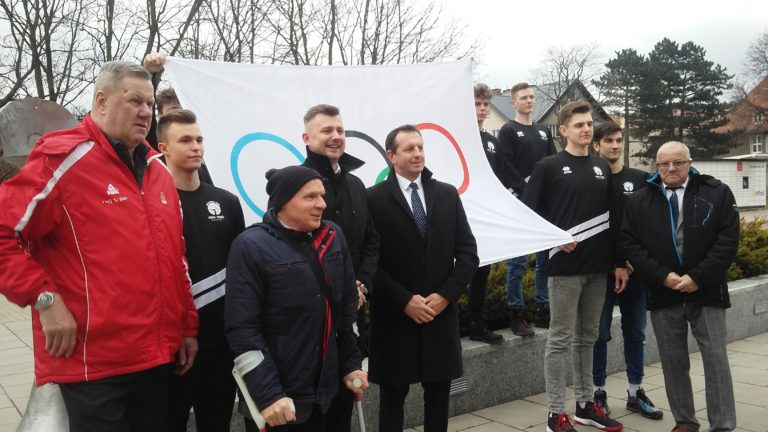 Gwiazdy dla Gwiazd Wałbrzyskiego Sportu