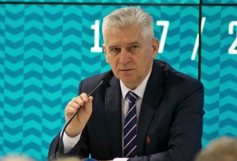Andrzej Padewski
