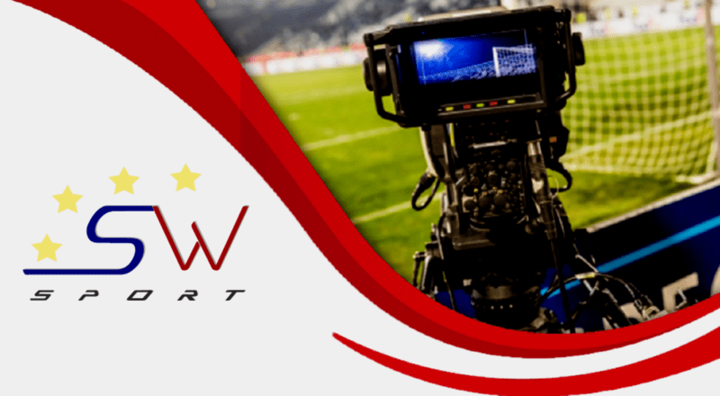 Weekend na antenie Sportowego Wałbrzycha