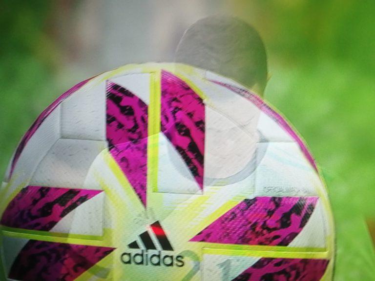 E-Sport: Ruszył turniej Zina E-Sport Cup – Mistrzostwa Dolnego Śląska w FIFA20