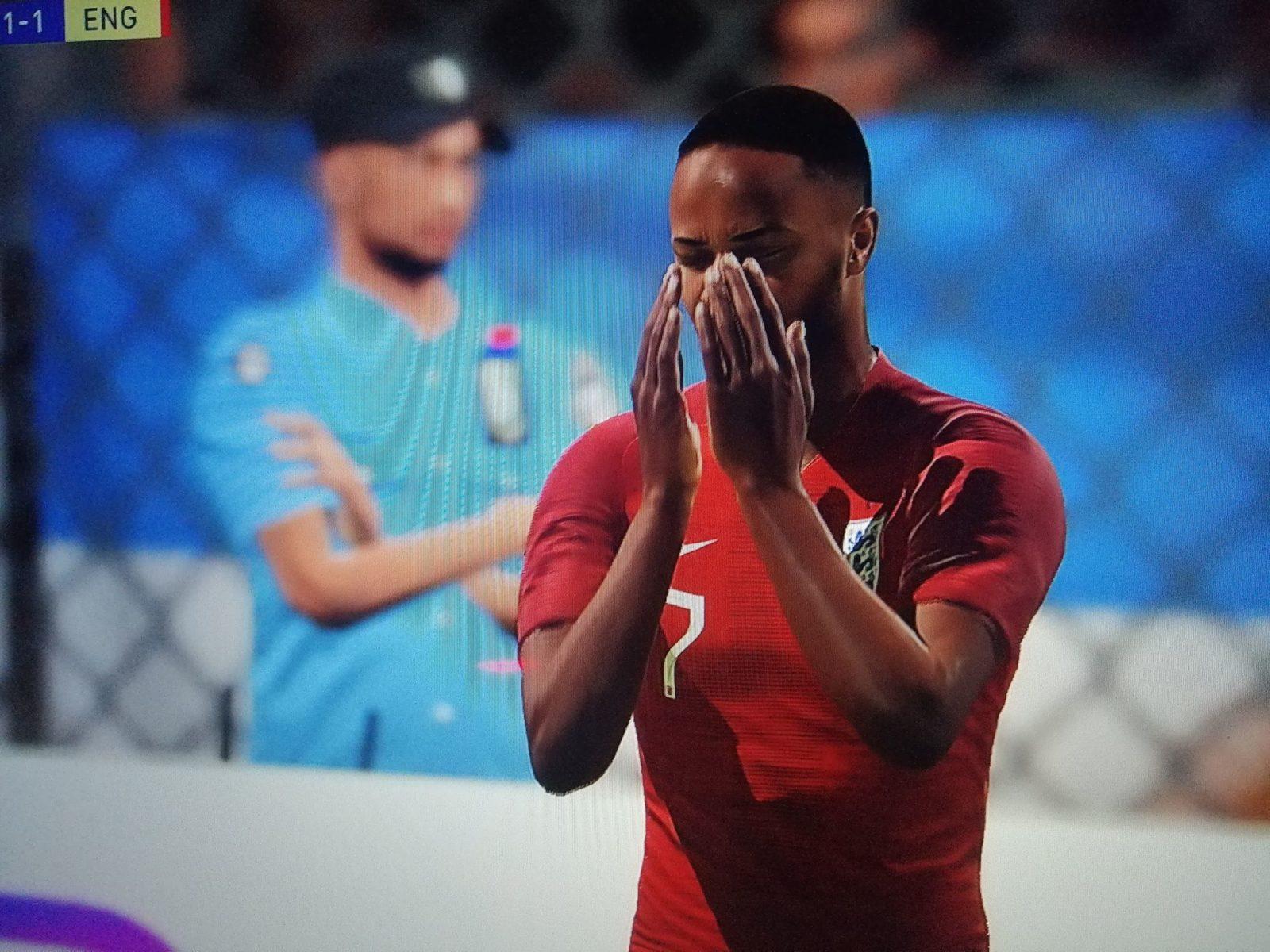E-Sport: FIFA 20 zamiast zielonej murawy