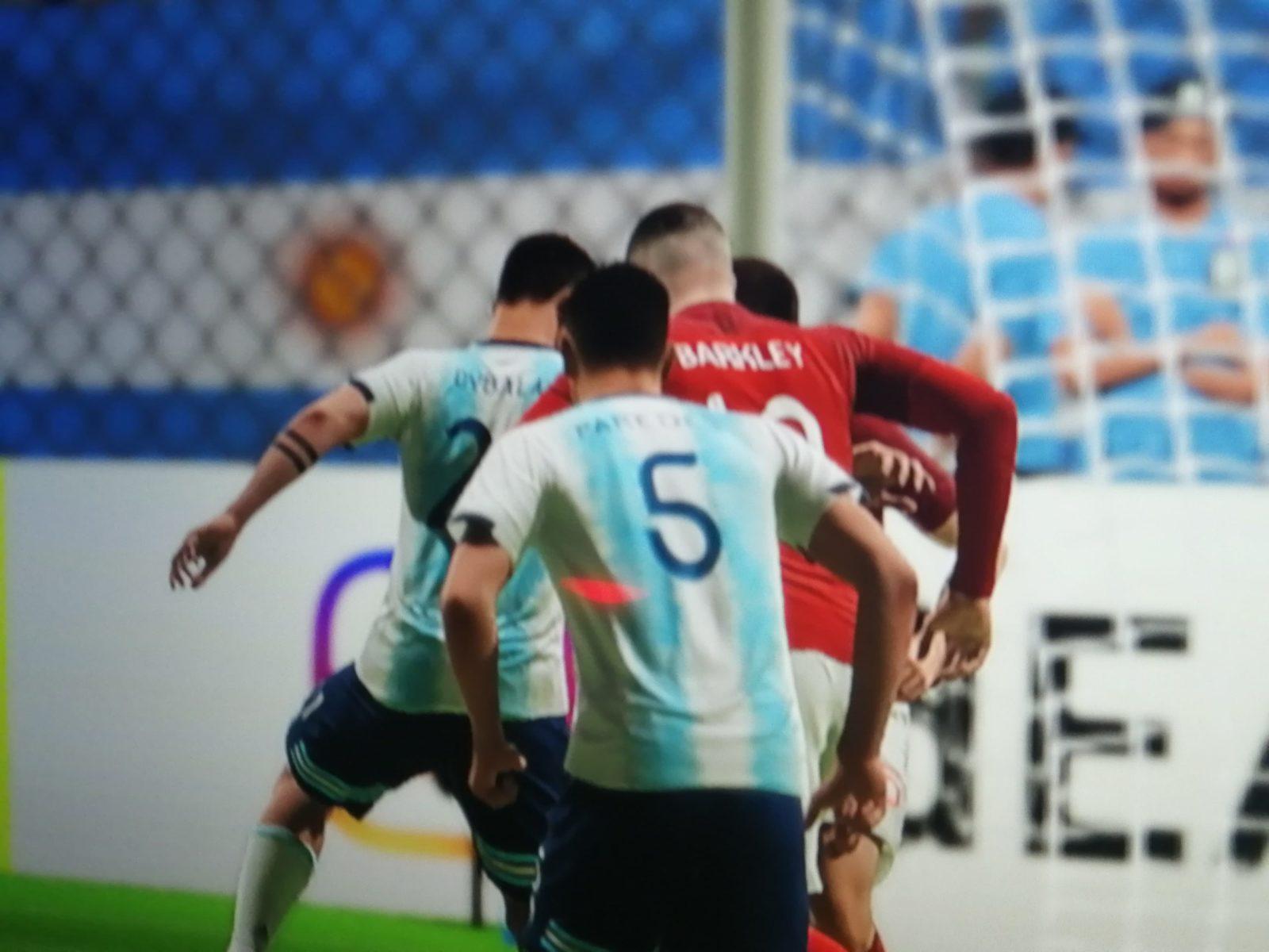 E-Sport: Mistrzostwa Europy w Szczawnie