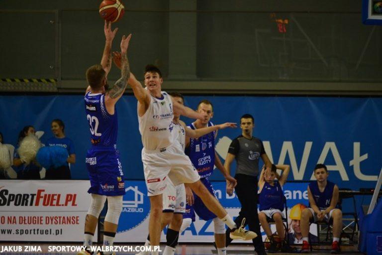 Koszykówka: Rozpoczęcie i organizacja sezonu 2020/2021