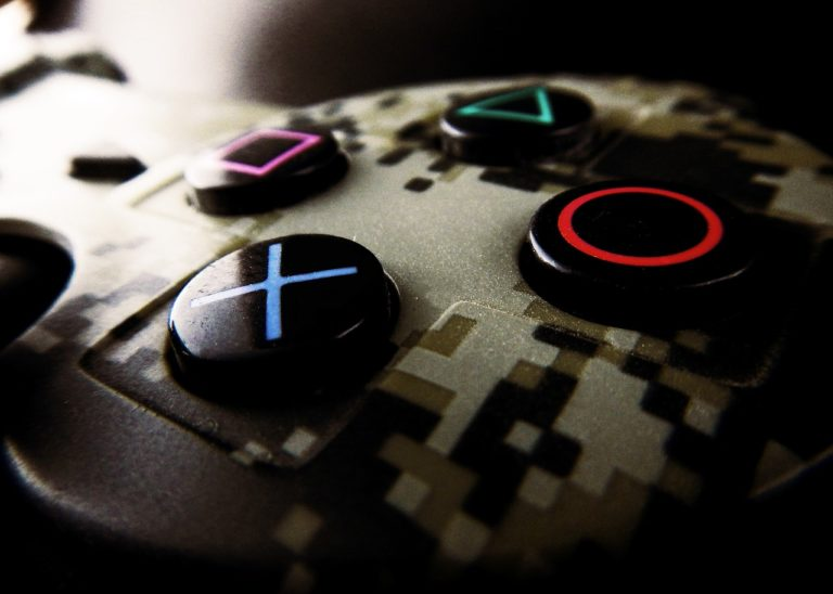 PlayStation 2: ważna część historii gier wideo
