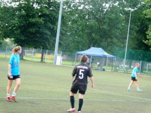 Kobiecy futbol: Zagłębie przegrywa z CLJ
