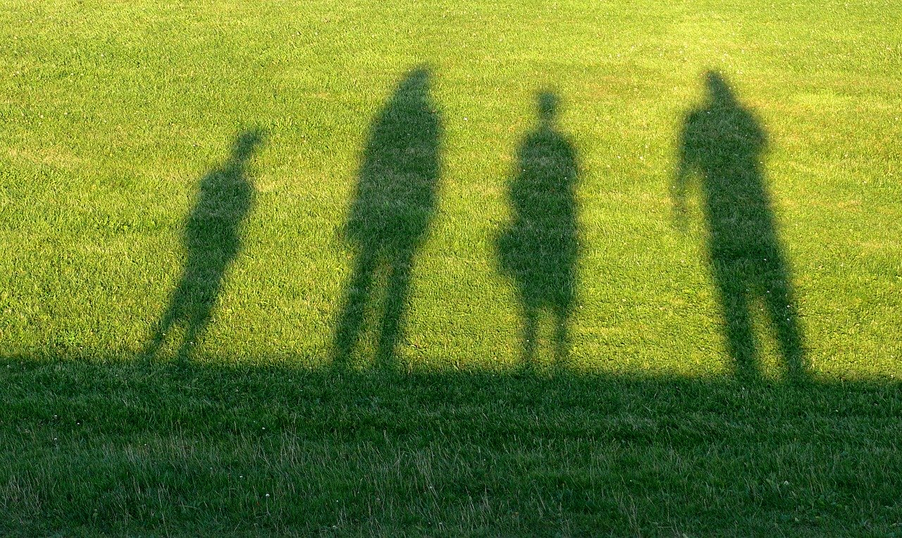 Jak znaleźć odpowiednią równowagę między życiem zawodowym a prywatnym?