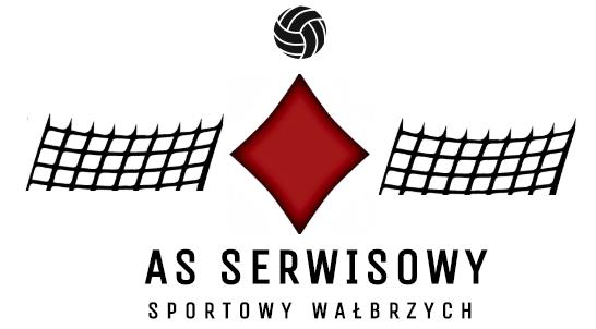 Siatkówka: Zapraszamy na nowy program AS SERWISOWY #1: Zaczynamy sezon