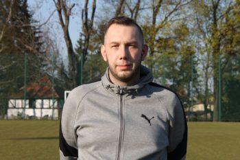 A klasa: Nowy prezes MKS Szczawno Zdrój