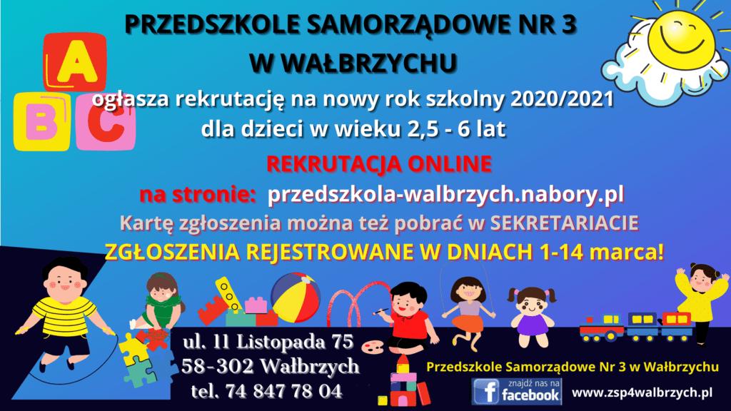 Chełmiec walczący - gramy o I ligę!!