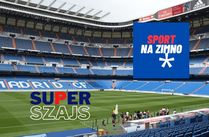 Superliga, Sportowy Wałbrzych