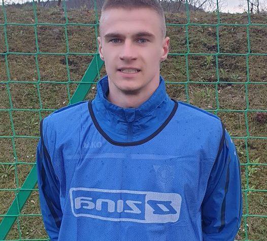 Wojciech Wojciechowski, MKS Victoria Świebodzice, Sportowy Wałbrzych