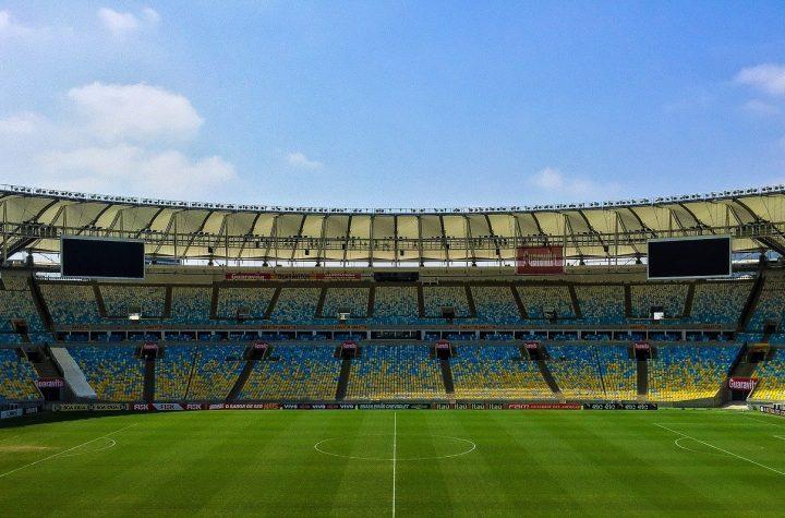Jak analizować mecze piłki nożnej na potrzeby zakładów